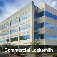 community Locksmith Store Loganville, GA 678-729-7792